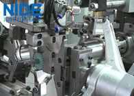 Customized Vacuum Cleanner Rotor Manufactory Production Assembly Line