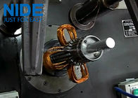 High efficiency Air Conditioner Motor Stator Winding Inserting Machine